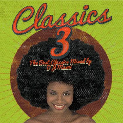 http://www.djmasai.com/wp-content/uploads/2013/02/Classics-3.jpg