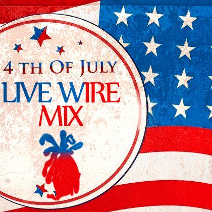 http://www.djmasai.com/wp-content/uploads/2013/02/Live-Wire-Mix.jpg