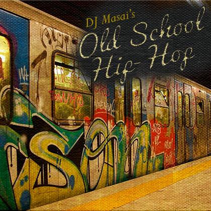 http://www.djmasai.com/wp-content/uploads/2013/02/Old-School-Hip-Hop.jpg