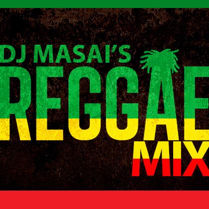 http://www.djmasai.com/wp-content/uploads/2013/02/Reggae-Mix.jpg