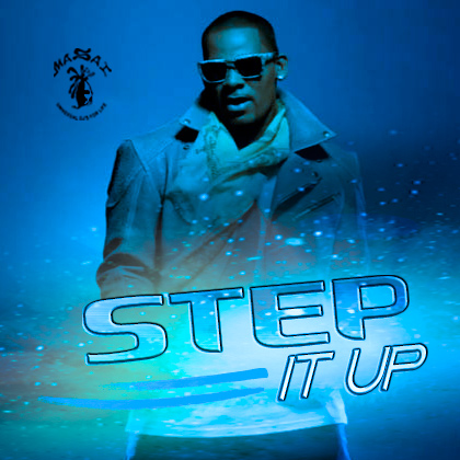 http://www.djmasai.com/wp-content/uploads/2013/02/Step-Ip-Up.jpg