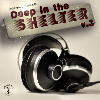 http://www.djmasai.com/wp-content/uploads/2013/02/deep-in-shelter-v3.png