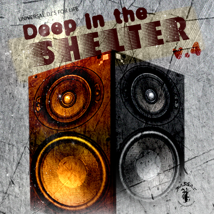 http://www.djmasai.com/wp-content/uploads/2013/02/deep-in-shelter.png