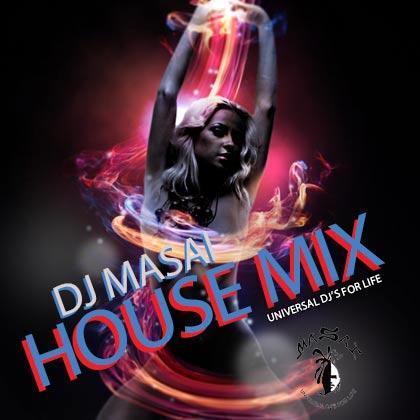 http://www.djmasai.com/wp-content/uploads/2013/02/house-mix-2009.jpg