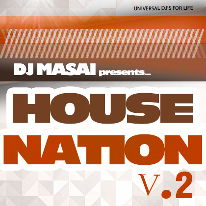 http://www.djmasai.com/wp-content/uploads/2013/02/house-nation-2.jpg