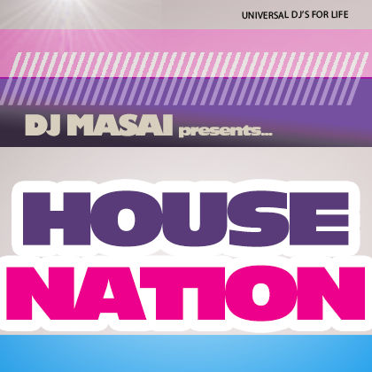 http://www.djmasai.com/wp-content/uploads/2013/02/house-nation.png