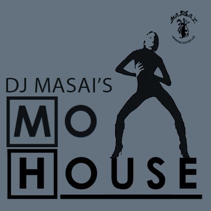 http://www.djmasai.com/wp-content/uploads/2013/02/mo-house.jpg