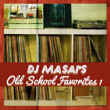 http://www.djmasai.com/wp-content/uploads/2013/02/old-school-fav-1.jpg