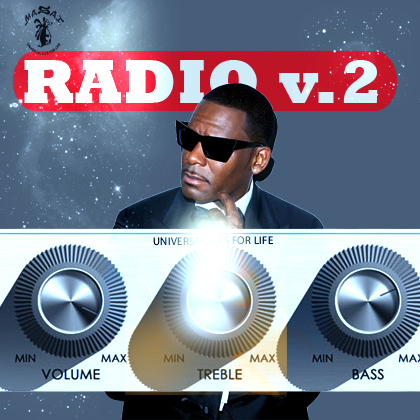 http://www.djmasai.com/wp-content/uploads/2013/02/radio-2.png