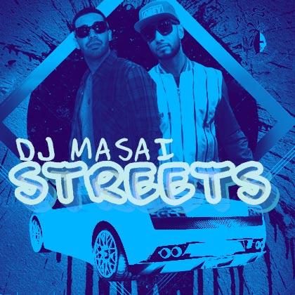 http://www.djmasai.com/wp-content/uploads/2013/02/streets.jpg