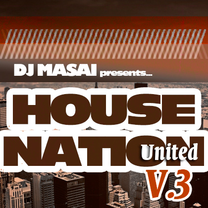 http://www.djmasai.com/wp-content/uploads/2014/10/house-nation-3.jpg