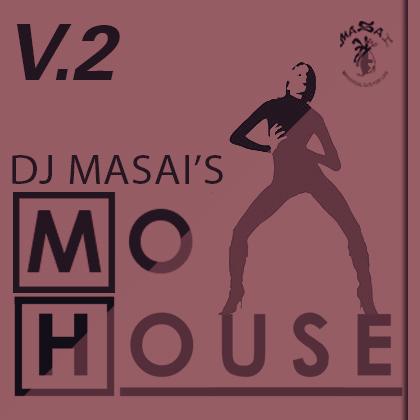 http://www.djmasai.com/wp-content/uploads/2014/10/mo-house-2.jpg
