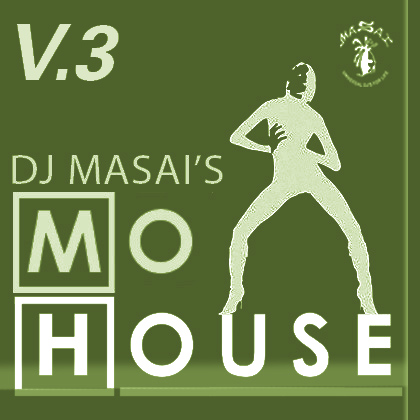 Mo House 3