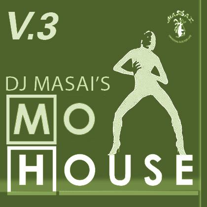 http://www.djmasai.com/wp-content/uploads/2014/10/mo-house-3.jpg