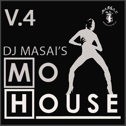 Mo House 4