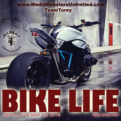 http://www.djmasai.com/wp-content/uploads/2016/04/Bike-Life.jpg