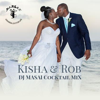 http://www.djmasai.com/wp-content/uploads/2017/02/DJ-Masai-Cocktail-Mix.jpg
