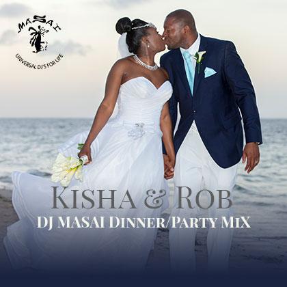 http://www.djmasai.com/wp-content/uploads/2017/02/DJ-Masai-Dinner-Mix.jpg