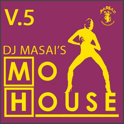 http://www.djmasai.com/wp-content/uploads/2018/03/mo-house-5.jpg